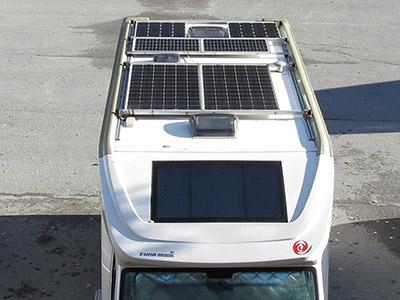 solarpanel befestigen wohnmobil forum seite 2. Black Bedroom Furniture Sets. Home Design Ideas