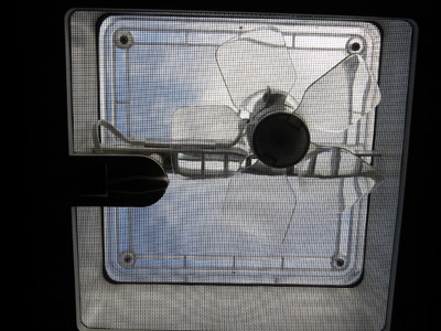 Turbo-Vent-28.jpg