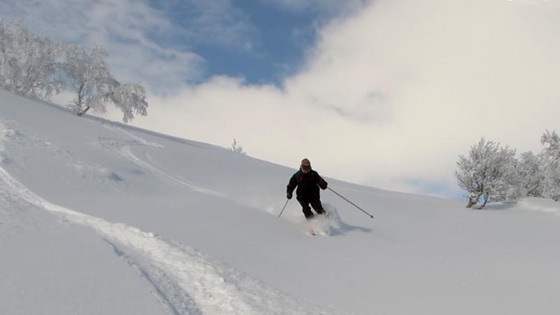 Norwegen Im Winter Seite 20